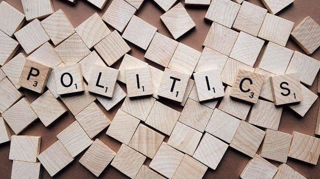 Millenials Harus Paham Politik