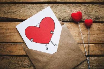 Terganggu Akibat Sedang Jatuh Cinta